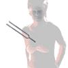 Acupuncture avec les diapasons