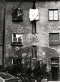 Riedlstrasse_1978